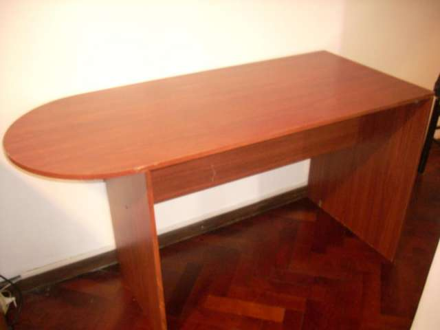 Muebles de cocina usados compra venta en alamaula for Compra de muebles usados