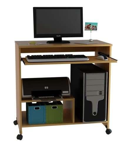 muebles oficina usados cali