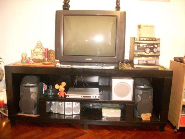 Fotos De Vendo Muebles Usados De Oficina En Distrito Federal Pictures
