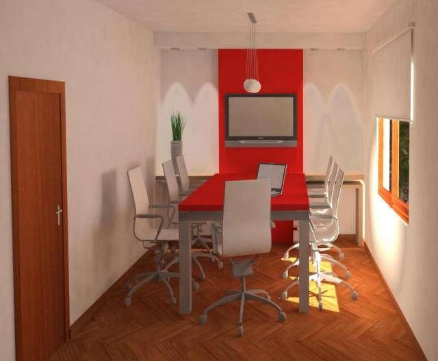 Interiores decoraci n de interiores dise o de interiores - Diseno de interiores wikipedia ...
