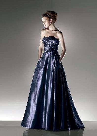 Vendo vestidos de novia, de quince años y de fiesta, de oportunidad precios en Capital Federal, Argentina , Ropa y calzado