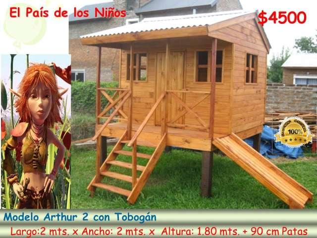 Casa de jard n para ni os modelo pirata de tela casitas for Casitas jardin ninos baratas