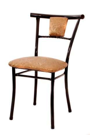 Muebles Rosario Fabrica Y Venta De Muebles Mesas Sillas