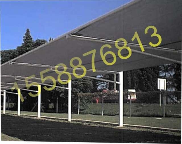 Techos para garages car interior design for Techos de policarbonato para garage