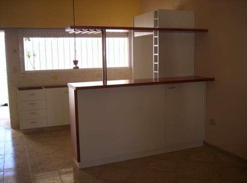 Fotos de Muebles de cocina interiores de placares en Tucumán