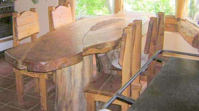 Muebles rusticos de madera imagenes 20170721141115 for Diseno de muebles de madera modernos