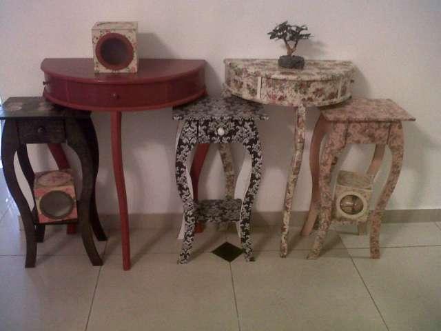 Objetos decoracin awesome cajas cuadros y objetos for Objetos decoracion hogar