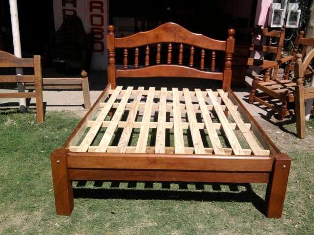 Fabrica De Muebles De Algarrobo Fabricante De Muebles De Algarrobo