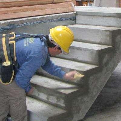 Fotos de escaleras exteriores quotes - Imagenes de escaleras de caracol ...