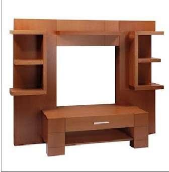 Muebles de carpinteria materiales de construcci n para - Materiales de carpinteria ...