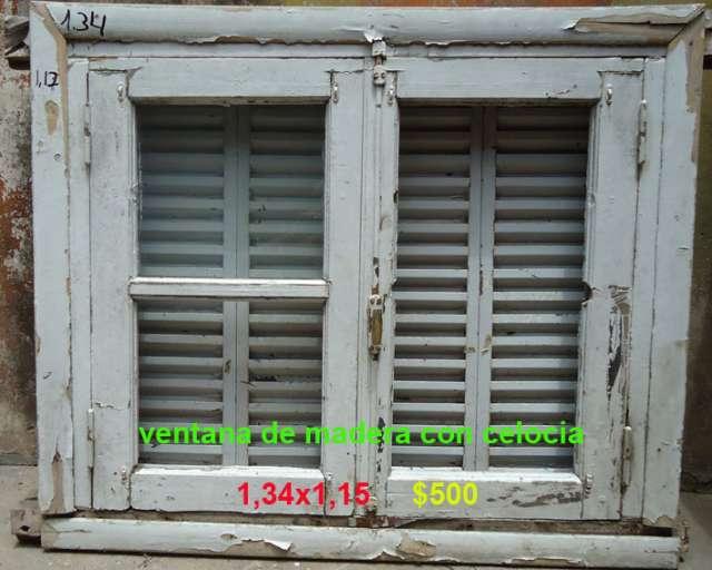 related pictures vendo puertas ventanas aluminio compra