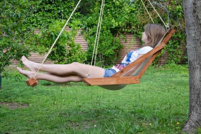 Sillones descanso relax sillon relax elevador modelo for Aberturas algarrobo rosario