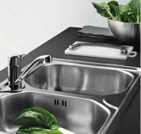 Campanas para cocina cordoba electrodomsticos - Todo para tu cocina ...