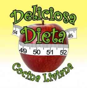 dietas sin sal:
