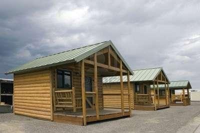 Preview - Construccion de cabanas de madera ...