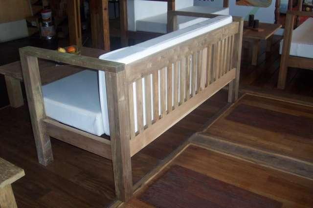 Muebles de jardin argentina hd 1080p 4k foto for Muebles jardin madera
