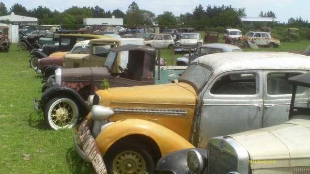 Autos autos antiguos venta images - Venta de escritorios antiguos ...