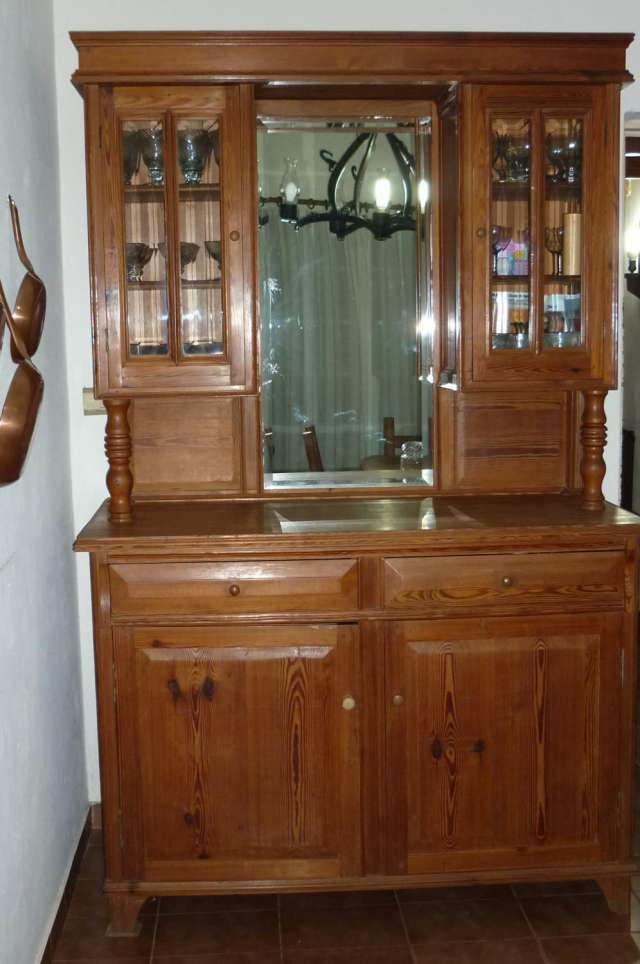 Moldes para armar muebles de cocina para maqueta azarak for Muebles de cocina de madera maciza catalogo