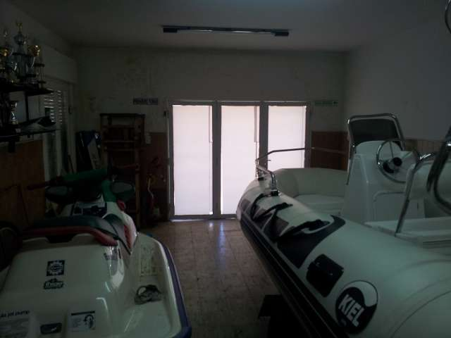 Baños Quimicos General Pico Pampa: , garage para dos autos en General Pico, Argentina – Casas en venta