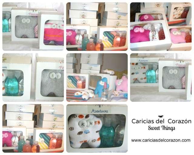 Cancion Infantil Baño De Burbujas:de Cajas infantiles, burbujas de baño, jabón liquido, colonias para