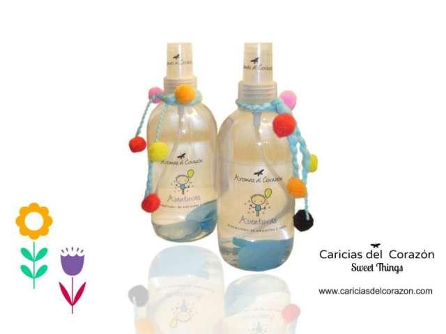 Cancion Infantil Baño De Burbujas:Cajas infantiles, burbujas de baño, jabón liquido, colonias para