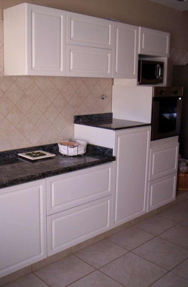 Casas De Muebles De Cocina. Best Muebles De Cocina Bricomart Muebles ...