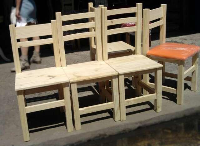 Muebles de cocina en san fernando buenos aires ideas interesantes para dise ar - Muebles al natural ...