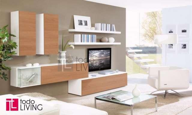 Somos fabricantes de muebles le charpentier en Avellaneda - Muebles  793425