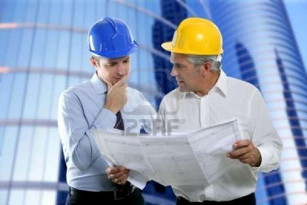 Consejos para elegir un buen arquitecto t cnico jorge - Arquitecto tecnico valencia ...