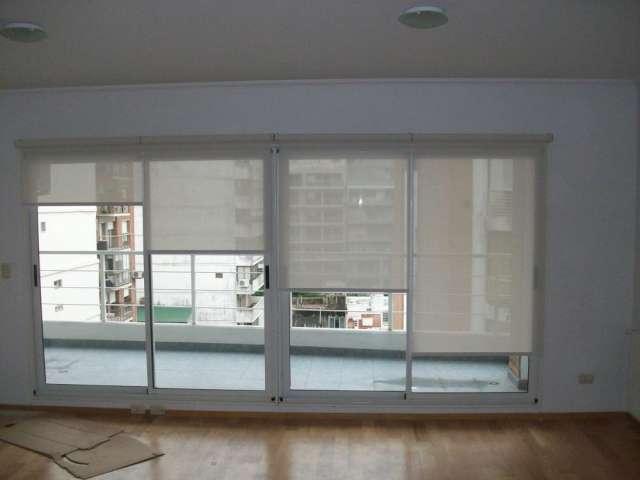 cortinas de cars car interior design. Black Bedroom Furniture Sets. Home Design Ideas
