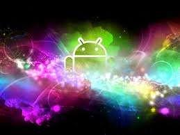 Los Mejores Fondos Animados De Android Para Personalizar