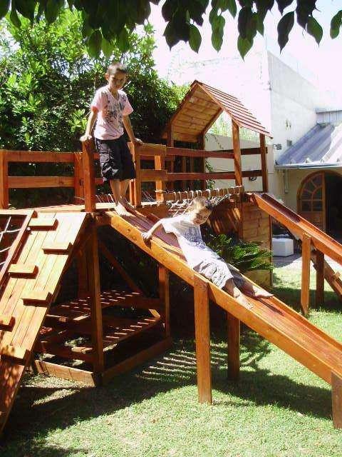 Para ni os venta de madera para caba as palapas de madera - Venta de casitas infantiles ...