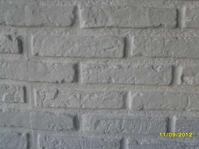 vendo placas de yeso para pared y cielorraso