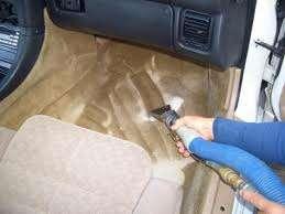 Como limpiar una alfombra de carro muy sucia medidas de - Productos para limpiar alfombras ...