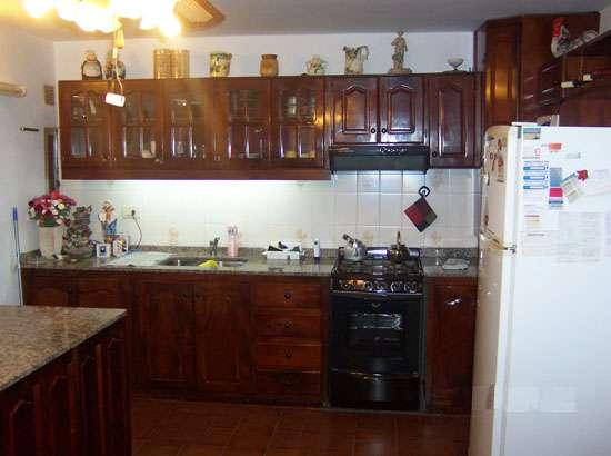 Muebles de algarrobo en grand bourg 20170721035136 for Muebles de calidad