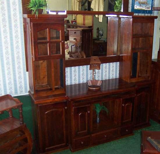 Muebles algarrobo tigre 20170823185115 for Muebles de calidad