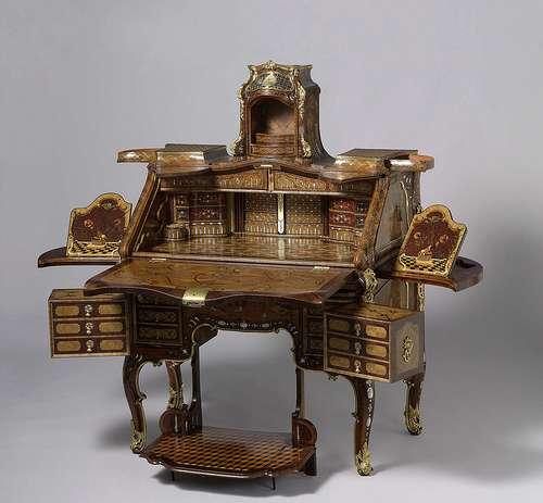 Compro muebles antiguos modernos antigüedades en Flores, Argentina - Muebles