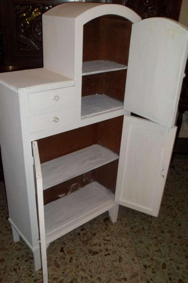 Muebles madera buenos aires 20170811000926 for Estilos de muebles de madera