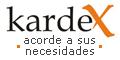 Kardexsa segunda mano  Villa María