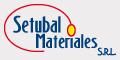 Setubal Materiales Srl