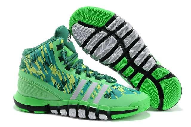 d08860fa6b0 comprar zapatillas de basquet argentina
