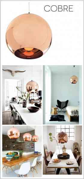 Aprende a decorar tu casa con diferentes tipos de iluminaci n - Aprender a decorar tu casa ...
