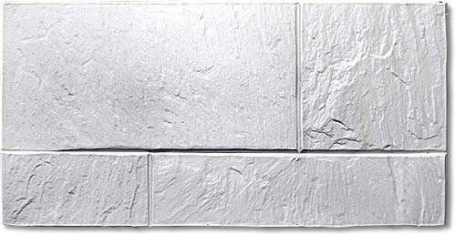 Placas de yeso para paredes materiales para la renovaci n de la casa - Placas de yeso para techos ...