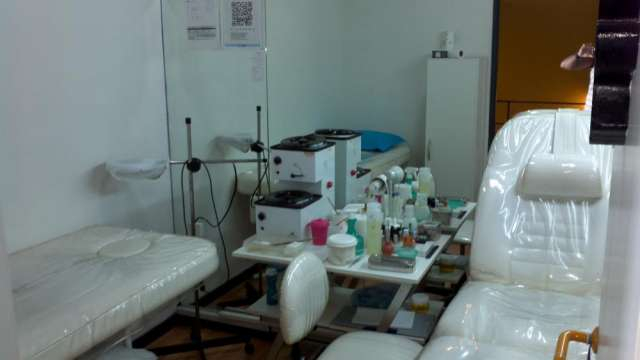 Gabinete Para Baño Sicily Ebaño:Fotos De Departamentos Para Alquiler Temporario En Salta En Salta