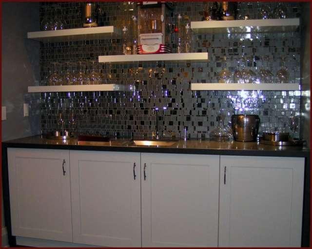 Muebles de cocina muebles a medida en Capital Federal, Argentina