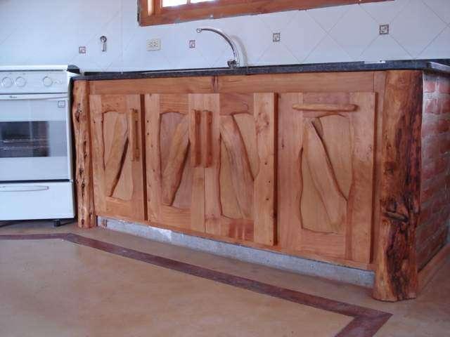 Muebles rusticos martinez 20170815093530 - Muebles rusticos de campo ...
