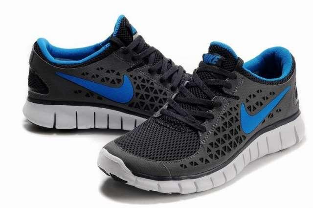 Comprar Zapatillas Nike Presto