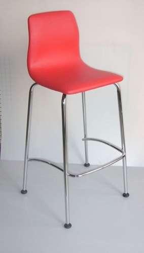 Casa residencial familiar mesas y sillas oficina para ninos - Sillas de oficina ninos ...