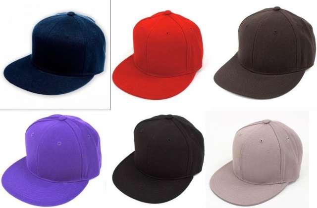 comprar gorras snapback al por mayor 4a4d3c179bb