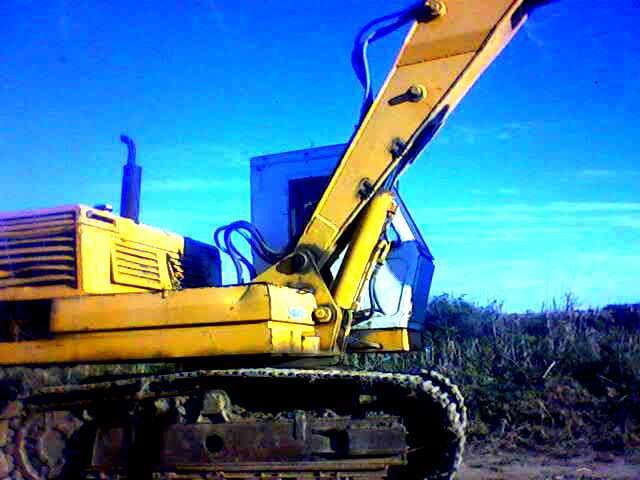 escavatori tortone Retroexcavadora-tortone-120_259282b_3